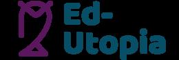 Ed-Utopia